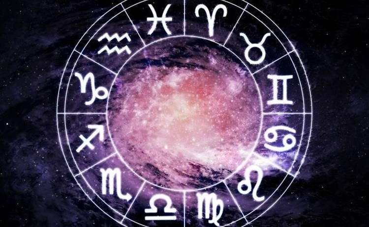 Гороскоп на 28 января 2019 для всех знаков Зодиака