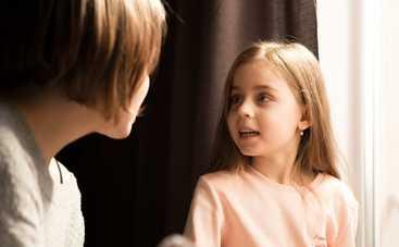 Канал «Украина» снимает фильм «Мама моей дочери»