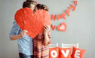 День Святого Валентина-2019! История праздника, традиции и лучшие поздравления
