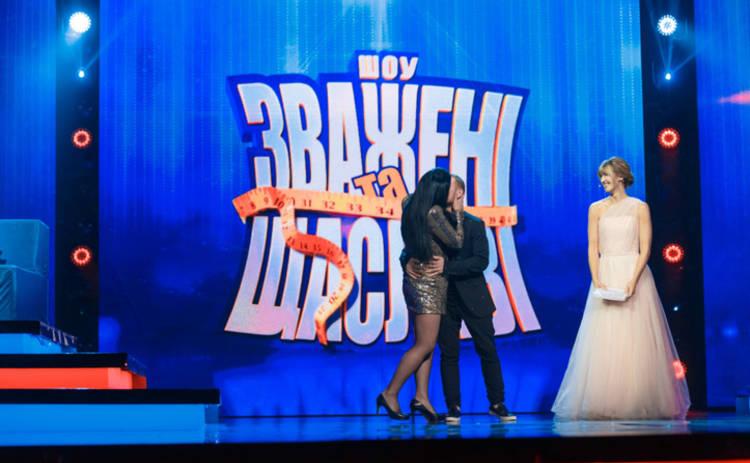 Победительница шоу «Зважені та щасливі-7» показала шикарную фигуру в купальнике