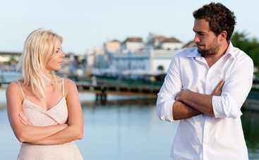Чек-лист возобновления отношений: стоит ли мириться с бывшим