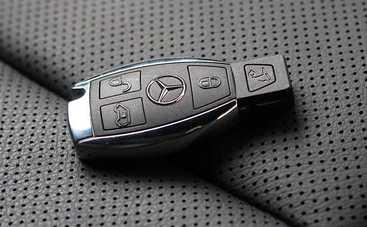 Новая технология для водителей или как открыть авто с помощью смартфона