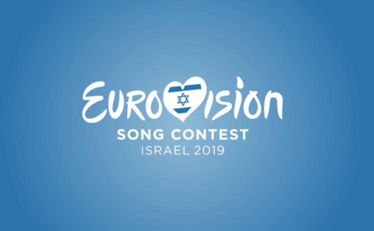 Евровидение-2019: в каком из полуфиналов выступит представитель от Украины