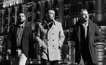 Евровидение-2019: впервые в украинском Нацотборе приняла участие группа из Италии