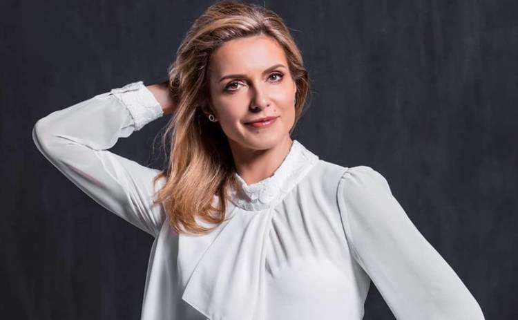 «Это моя любовь»: Марина Боржемская-Узелкова сделала неожиданное признание