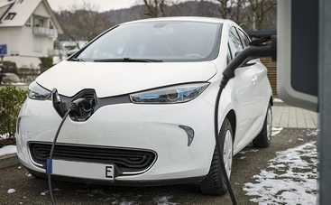 Перспективные проекты касательно электромобилей: мнение эксперта