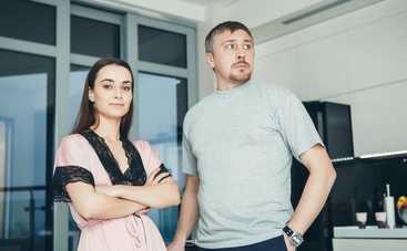 5 фактов о новом украинском сериале «Самый лучший муж»