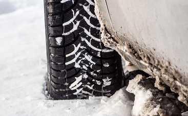 Какие шины лучше подходят для зимней езды - узкие или широкие