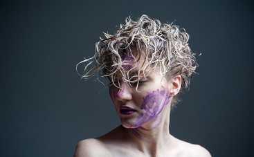 Как окрашивать волосы в домашних условиях: полезные советы