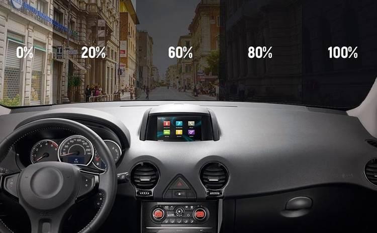 Штраф за тонированные стекла в авто: чего стоит опасаться водителям
