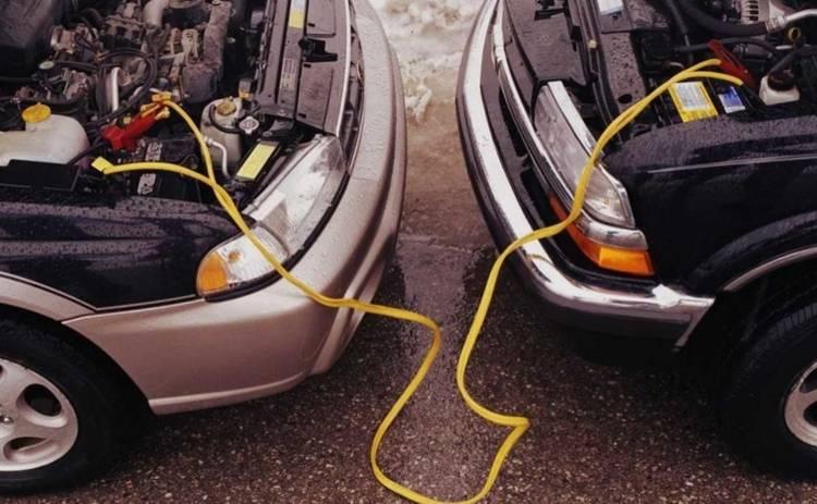 Как выбрать провода для подзарядки аккумулятора: необходимые параметры при покупке