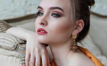 Стильные аксессуары: какие серьги будут модные в 2019 году
