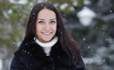 Путешествуем по Украине с Валерией Микульской: Чернигов