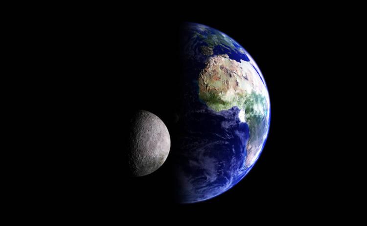 Лунный гороскоп на 2 февраля 2019 года для всех знаков Зодиака