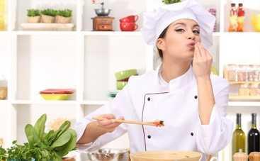 Полезная вкуснятина! Салат «Милан» на каждый день (рецепт)