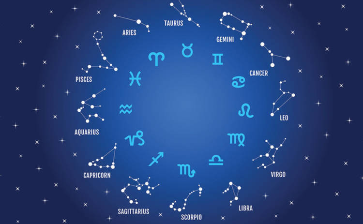 Гороскоп на неделю с 4 по 10 февраля 2019 года для всех знаков Зодиака