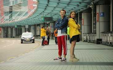 Орел и Решка. Мегаполисы: Макао (эфир от 03.02.2019)