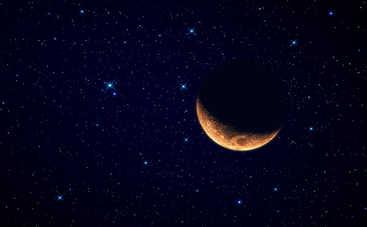 Лунный гороскоп на 3 февраля 2019 года для всех знаков Зодиака