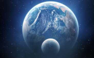 Лунный гороскоп на 4 февраля 2019 года для всех знаков Зодиака