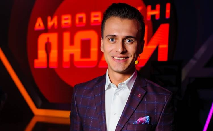 Александр Скичко рассказал, что помогает ему восстановиться после рабочего дня