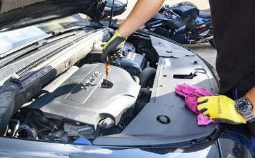Что будет, если не менять масло в двигателе: главные проблемы