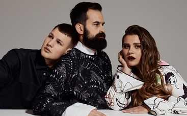 Упс! Музыкальный продюсер Нацотбора оказался автором песни KAZKA для «Евровидения»