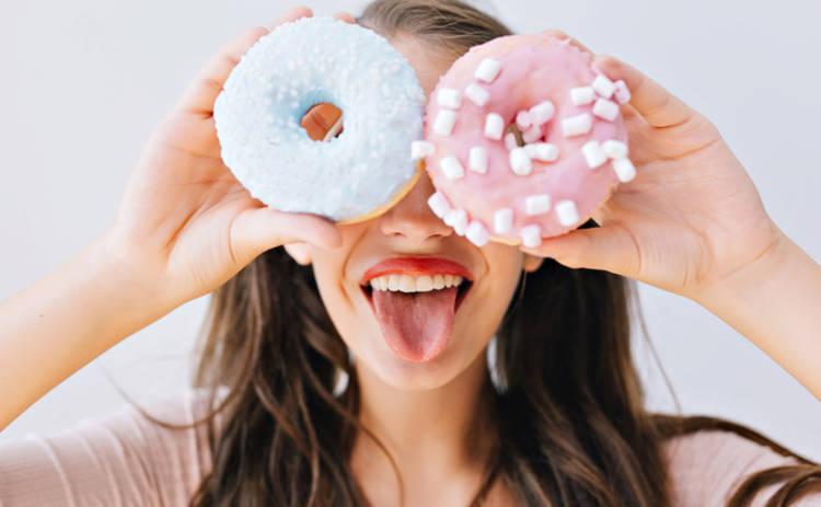 Сахар не виноват! Известный диетолог объяснила, как возникает сахарный диабет