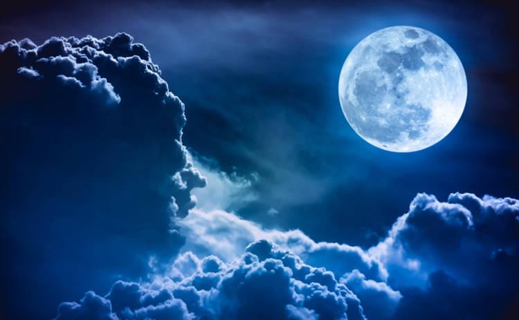 Лунный гороскоп на 5 февраля 2019 года для всех знаков Зодиака