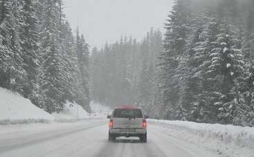 На чем нельзя экономить при эксплуатации авто зимой: мнение экспертов