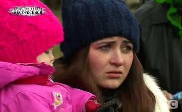 Следствие ведут экстрасенсы: отец-самоубийца тащит на тот свет полуторагодовалых дочерей