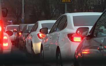 Новшество для украинских водителей: что придумали в МВД
