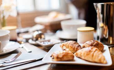 Ученые опровергли важность завтрака