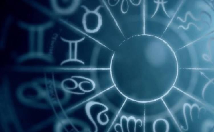 Лунный гороскоп на 6 февраля 2019 года для всех знаков Зодиака