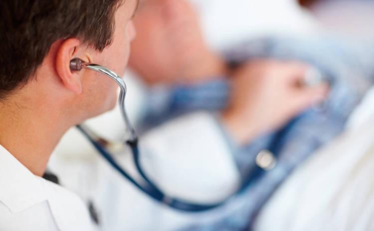 Как не заболеть раком: важные нюансы профилактики