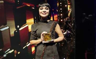 Победительница «Україна має талант» вышла в финал «America's Got Talent: The Champions»