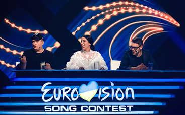 Участника Нацотбора на «Евровидение-2019» жестоко избили в киевском метро