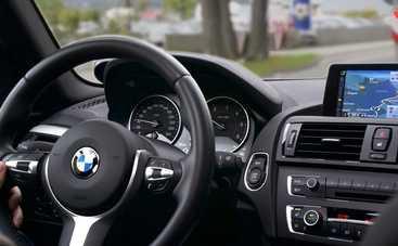 Новая система помощи водителю в дороге: в чем ее преимущество