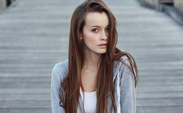 Ни один мужчина не устоит: ТОП-5 привлекательных деталей во внешности женщины