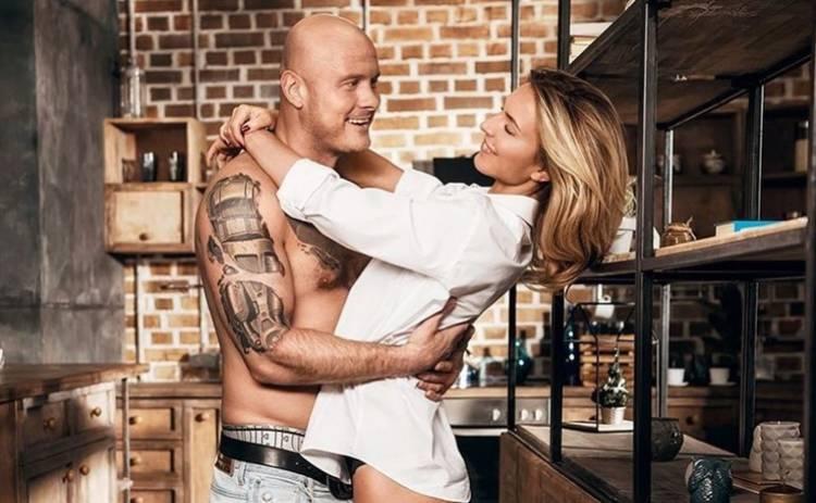 «Каждый может упасть»: Вячеслав Узелков сделал трогательное признание после развода