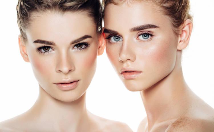 Консилер или корректор: подбираем идеальное beauty-средство для лица