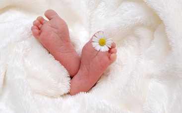 Связь между месяцем рождения и здоровьем человека: исследование ученых
