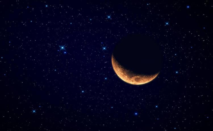 Лунный гороскоп на 8 февраля 2019 года для всех знаков Зодиака