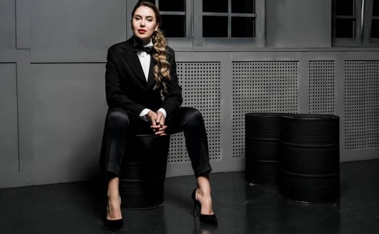 ТОП-3 шопинг-совета от Кати Павлюченко