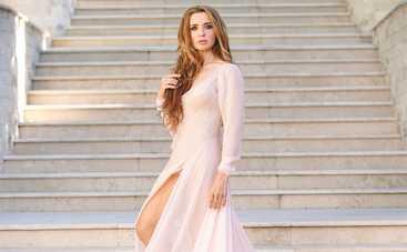 «Когда он согласится – представлю»: Оксана Марченко шокировала своим признанием