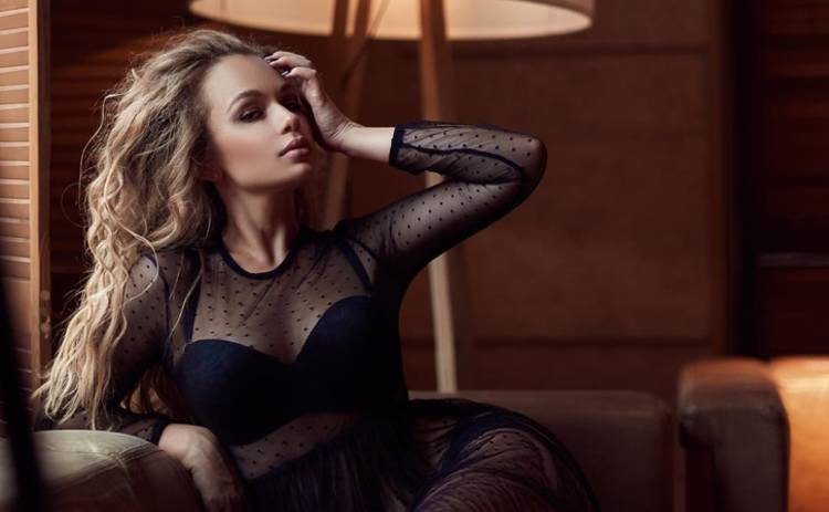 «Не бойтесь ошибаться!»: Яна Соломко намекнула на развод