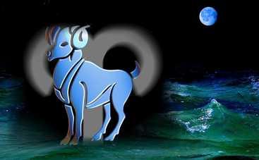 Лунный гороскоп на 10 февраля 2019 года для всех знаков Зодиака