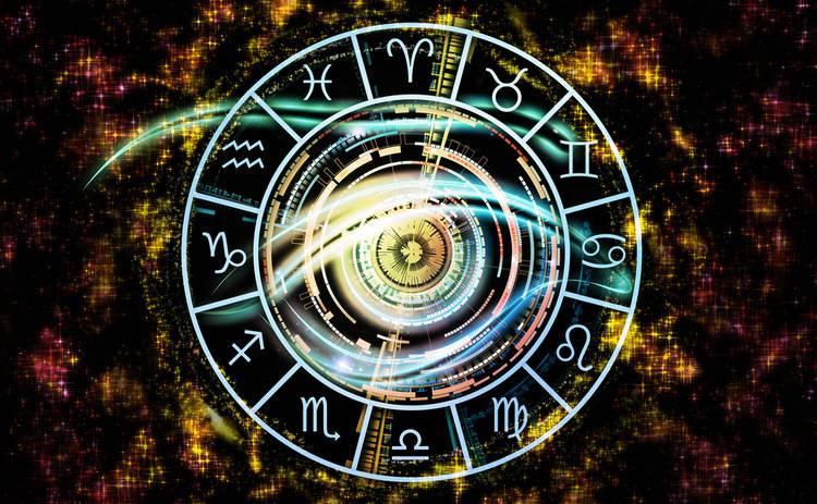Гороскоп на неделю с 18 по 24 февраля 2019 года для всех знаков Зодиака