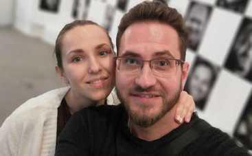 Ведущий канала «Украина» Максим Сикора: Часто слышу от жены, что я - романтик