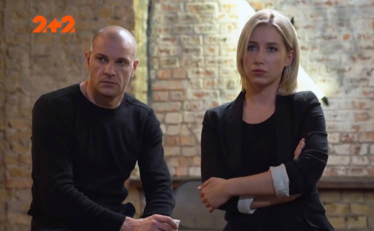 Опер по вызову-4: смотреть 7 серию онлайн (эфир от 13.02.2019)
