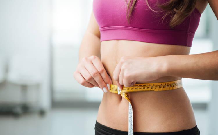 Ученые назвали три способа похудеть без посещения спортзала